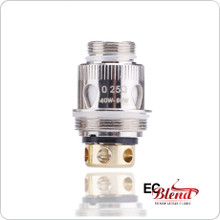 Sigelei MS Replacement Coils for Moonshot Tank