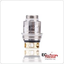 Sigelei MS-H Replacement Coils for Moonshot Tank