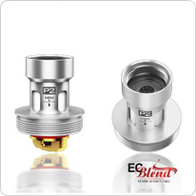 VooPoo UForce P2 Replacement Coil Head