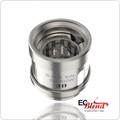 Innokin SCION Plex3D Replacement Coil Head