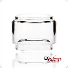 Innokin iSub B Replacement Pyrex Glass Tube