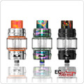 Horizon Falcon Clearomizer