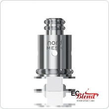 Smoktech Nord Mesh Replacement Coil Head