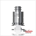 Smoktech Nord Ceramic Replacement Coil Head