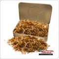 Desert Gold - Premium Artisan E-Liquid | ECBlend Flavors