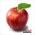 Apple - Premium Artisan E-Liquid |ECBlend Flavors