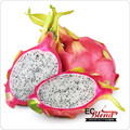 Dragon Fruit - Exotic Fruit