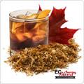 Maple Rum Cure Tobacco - Premium Artisan E-Liquid | ECBlend Flavors