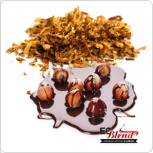 Chocolate Hazelnut Tobacco