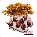 Chocolate Hazelnut Tobacco Blend - Premium Artisan E-Liquid   ECBlend Flavors