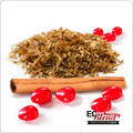 Cinnamon Tobacco Vape