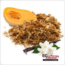 Vanilla Butternut Tobacco - Premium Artisan E-Liquid | ECBlend Flavors