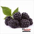 Blackberry - Premium Artisan E-Liquid | ECBlend Flavors