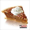 Texas Pecan Pie - Premium Artisan E-Liquid | ECBlend Flavors