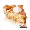 Apple Pie - Premium Artisan E-Liquid | ECBlend Flavors