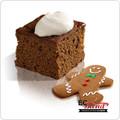 Gingerbread - Premium Artisan E-Liquid | ECBlend Flavors
