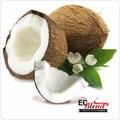 Coconut Wizard - Premium Artisan E-Liquid | ECBlend Flavors