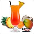 Bahama Mama - Premium Artisan E-Liquid | ECBlend Flavors