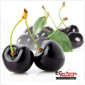 Black Cherry - Premium Artisan E-Liquid | ECBlend Flavors