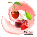 Cherry Swirl E-Liquid at ECBlend Flavors