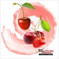 Cherry Swirl - Premium Artisan E-Liquid | ECBlend Flavors