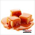 Caramel - Premium Artisan E-Liquid | ECBlend Flavors