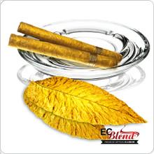 Cuban Gold Cigar Vape Juice