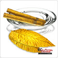 Cuban Gold Cigar  - Premium Artisan E-Liquid | ECBlend Flavors