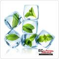 Menthol - Premium Artisan E-Liquid | ECBlend Flavors