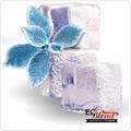 Cool Hit - Premium Artisan E-Liquid | ECBlend Flavors