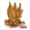 Flue Cured Virginia Tobacco