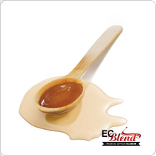 ECBlend E Liquid Sweetener