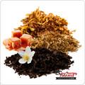 Smoky Caramel Tobacco