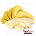 Banana - 100% VG All Natural Premium Artisan E-Liquid | ECBlend Flavors
