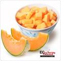 Cantaloupe Wizard  - Premium Artisan E-Liquid | ECBlend Flavors