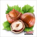 All Natural Hazelnut 100% VG