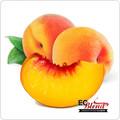 Peach - Premium Artisan E-Liquid | ECBlend Flavors