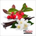 Winter Vanillam - Premium Artisan E-Liquid | ECBlend Flavors