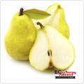 Pear E-Juice Flavor