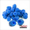 TKO - Blue Raspberry - Premium Artisan E-Liquid | ECBlend Flavors