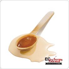 ECBlend Sweetener for Vaping