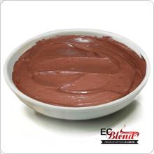 AN&O Chocolate Cake Batter 100% VG
