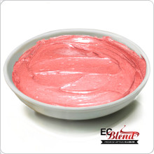 All Natural Strawberry Cake Batter 100% VG