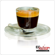 Espresso Shot Vape Juice