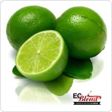 Key Lime Vape
