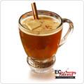 Butter Rum  - Premium Artisan E-Liquid | ECBlend Flavors