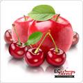 Delightful - Premium Artisan E-Liquid | ECBlend Flavors