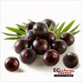Acai Berry - Premium Artisan E-Liquid | ECBlend Flavors