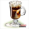 Coffee Liqueur Wizard - Premium Artisan E-Liquid | ECBlend Flavors