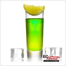 Absinthe Flavored E-Juice